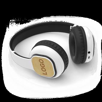 Craft - Słuchawki Reklamowe
