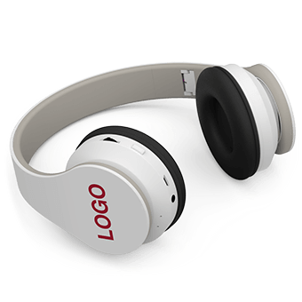 Sonar - Słuchawki Reklama