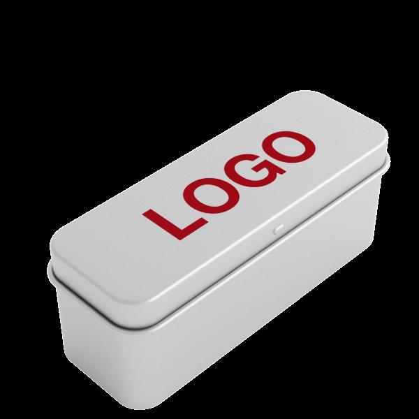 Lux - Powerbanki Reklamowe