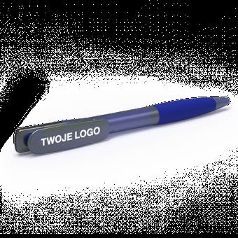 Note - długopis z usb