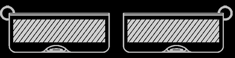 Pamięć USB Grawerowanie laserem
