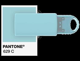 Pantone® Referencje Flash Drive