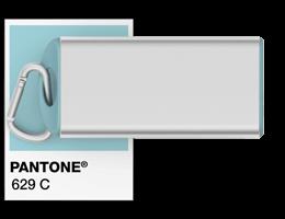 Pantone® Referencje Powerbank