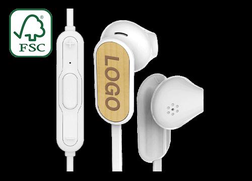 Grain Bluetooth® - Hurt Bluetooth® słuchawki