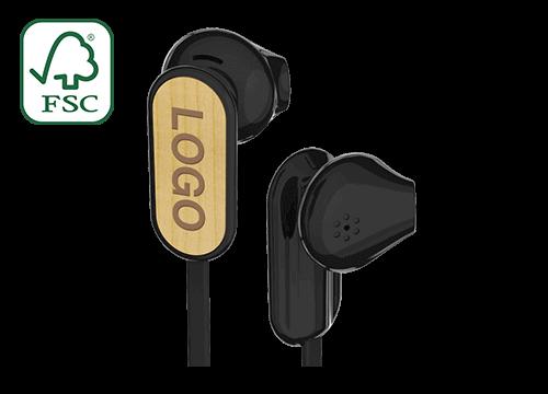 Grain - Hurt Bluetooth® słuchawki