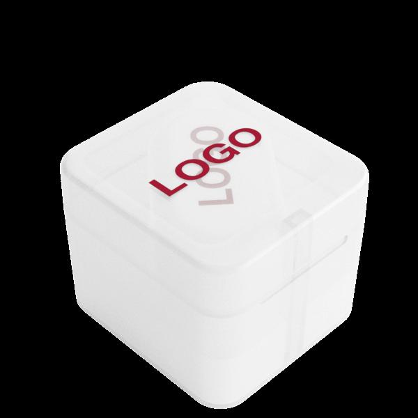 Duet - Spersonalizowane słuchawki douszne True Wireless Bluetooth®