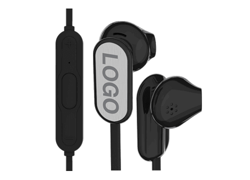Peak - słuchawki douszne bezprzewodowo hurt