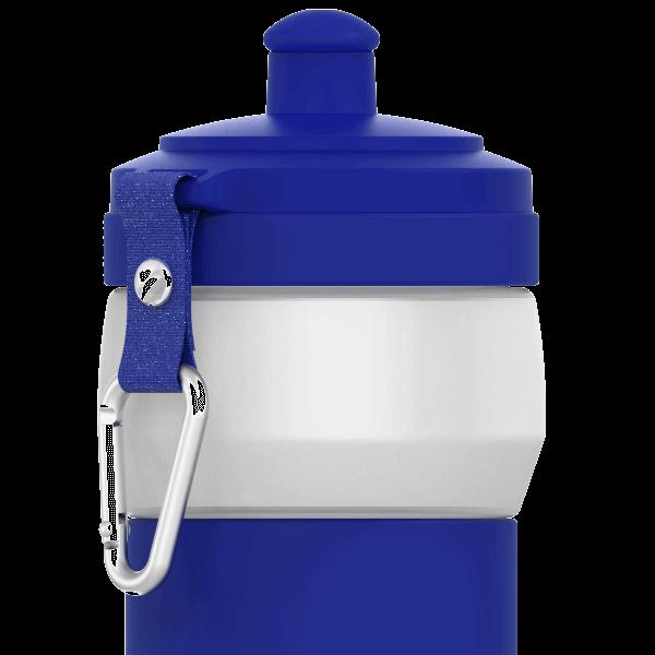 Fit - Personalizowane Butelki na Wodę