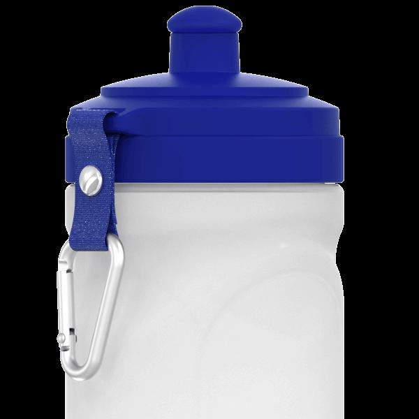Refresh - Personalizowane Butelki na Wodę