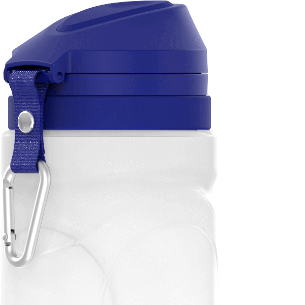 Shaker - Personalizowane Butelki na Wodę