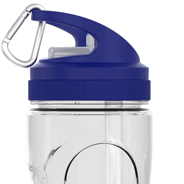 Wave - Personalizowane Butelki na Wodę
