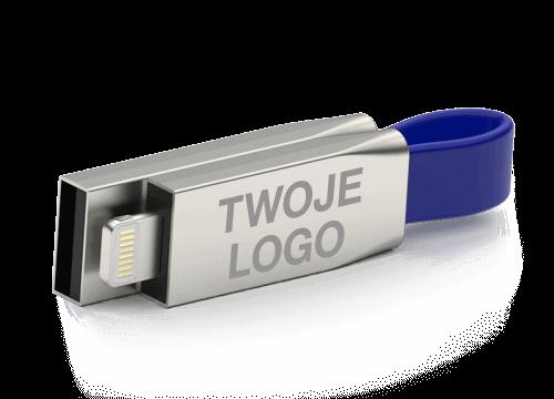 Connex - Kabel USB