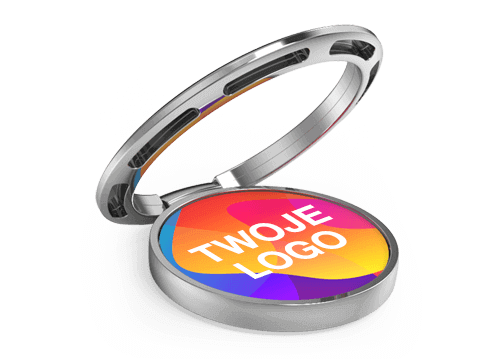 Hoop - Upominki Promocyjne Na Telefon