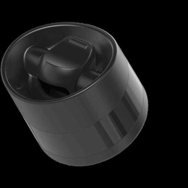 Nova - Personalizowana Butelka Aluminiowa
