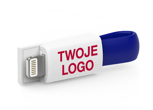 Tag -  Kabel USB