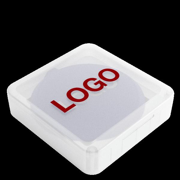 Loop - Bezprzewodowe Ładowarki Logo