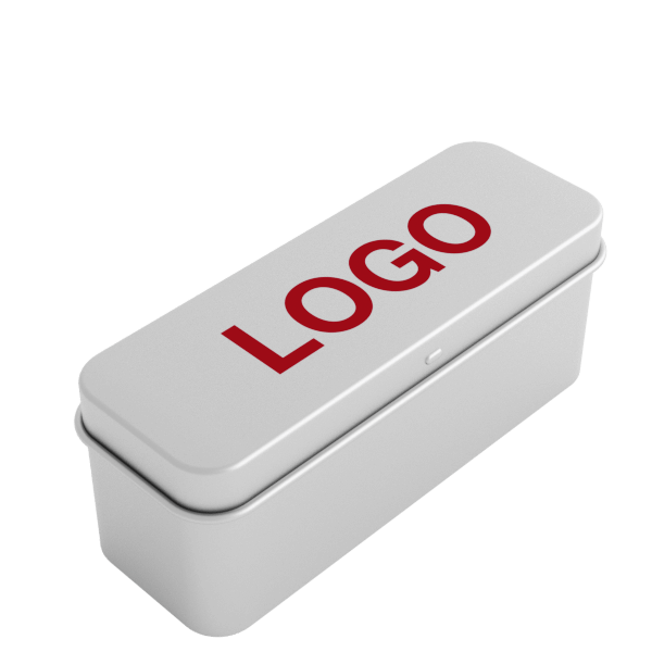 Lux - Power Bank Reklamowy