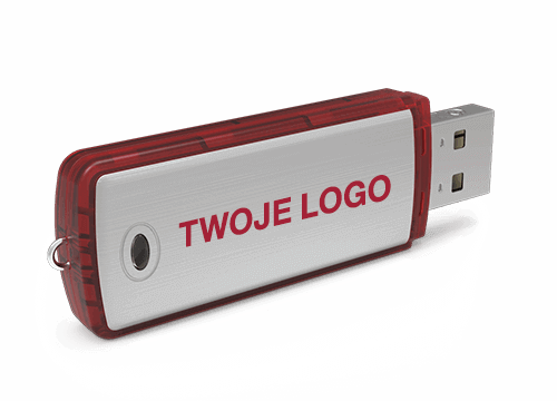 Classic - USB Reklamowe