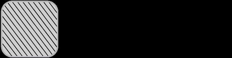 Ładowarka bezprzewodowa Drukowanie cyfrowe