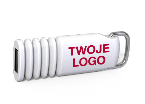 Flex - Pamięci USB Reklamowe