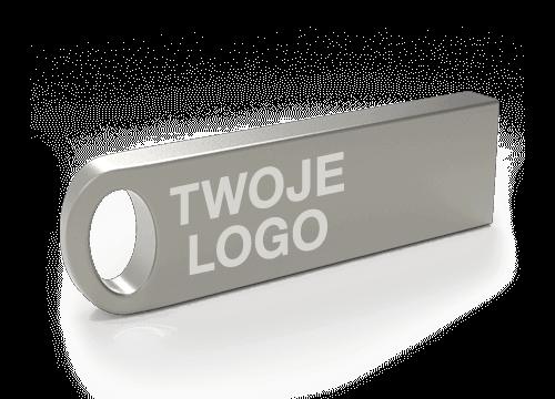 Focus - USB Z Logo