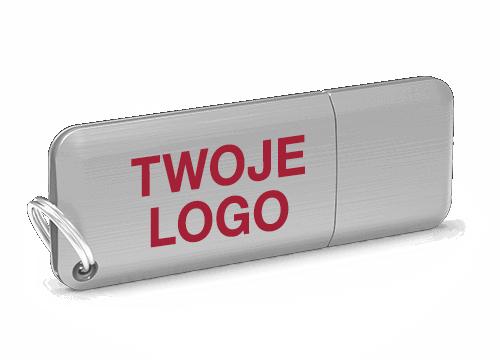 Halo - USB Reklamowe