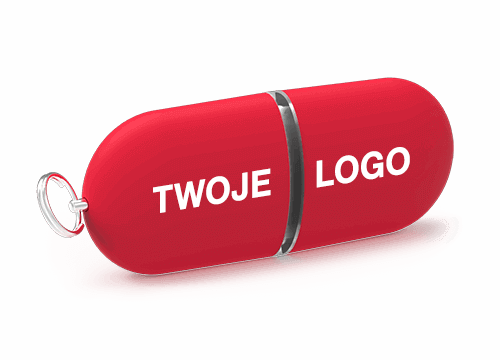 Pod - USB Z Logo