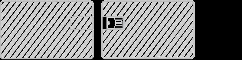 Karta USB Drukowanie cyfrowe