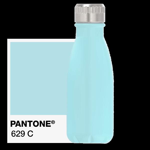 Nova Dopasowanie koloru Pantone®
