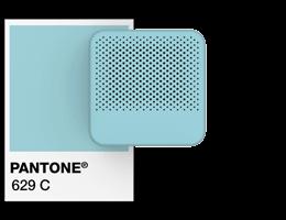 "Pantone® Referencje Głośnik Bluetooth<sup style=""font-size: 75%;"">®</sup>"