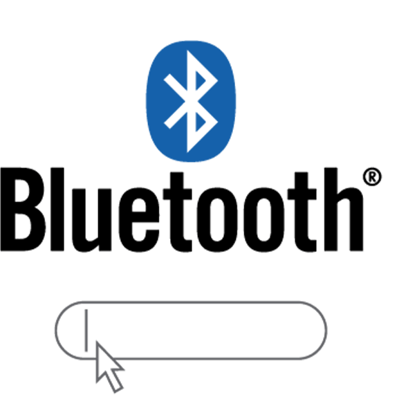 Tab nazwa Bluetooth®